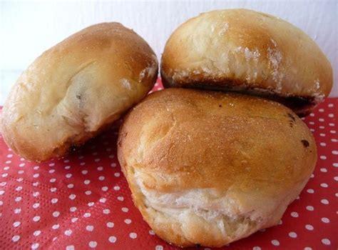pate a beignet sans oeuf beignets sans œuf et sans friture payette cuisine
