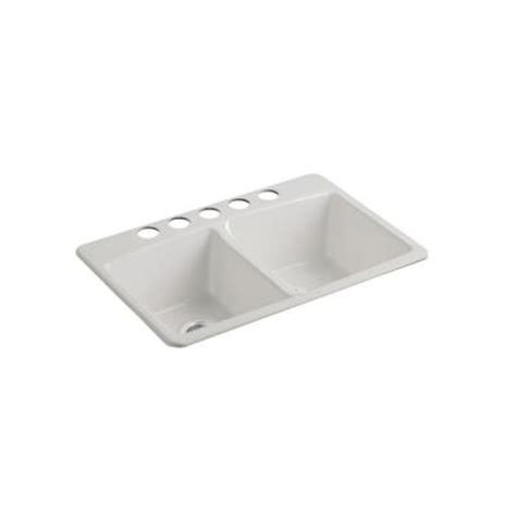 home depot kitchen sinks cast iron 301 moved permanently