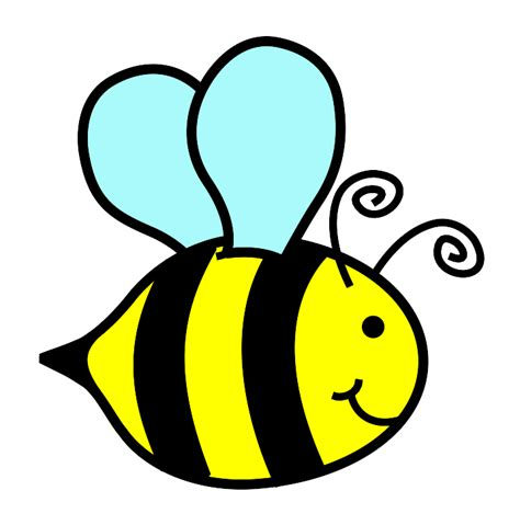 Bumble Bee Clip Bumble 20bee 20clip 20art Clipart Panda Free Clipart