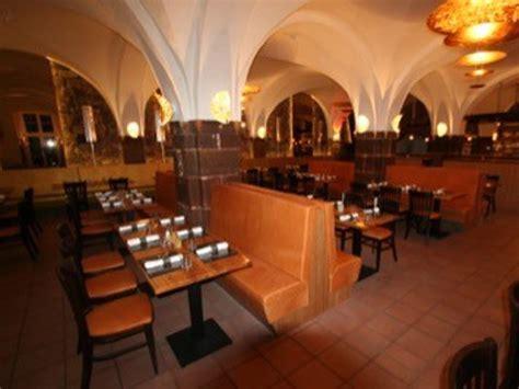 cuisine baden baden stilvolles restaurant in baden baden in baden baden mieten