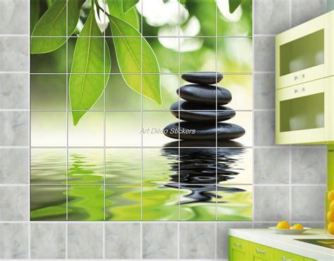 stickers pour faience cuisine enchanteur stickers pour faience salle de bain et charmant