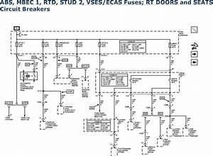 Need Wiring Diagram For 2006 1 Ton Silverado Flatbed Sewingmachinepartsdiagram Enotecaombrerosse It