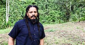 A Trip to The Marley Coffee Farm in Jamaica   First We Feast