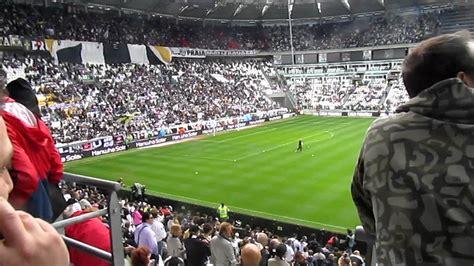 Juventus Stadium Ingresso by Ingresso Allo Juventus Stadium