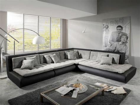Wohnideen Wohnzimmer Grau Weiß by Wohnzimmer Gestalten Grau Weiss