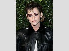 Kristen Stewart – Chanel and Charles Finch PreOscar