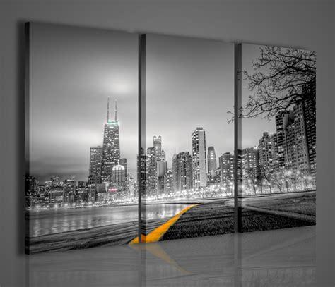 arredamento ufficio moderno quadro moderno quadri moderni su tela part 73