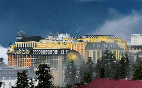 hot hotel openings mgallery hotel de la coupole and more
