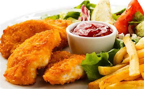 cuisiner la dinde nuggets de poulet maison avec thermomix recette facile