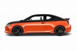 Tc Automobile : 2015 scion tc release series 9 0 announced ~ Gottalentnigeria.com Avis de Voitures