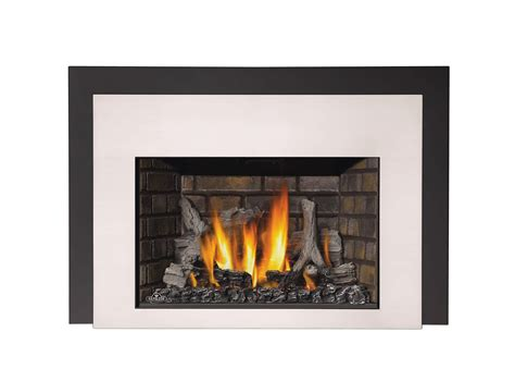Napoleon Infrared 3 Ir3 Classic Fireplace And Bbq