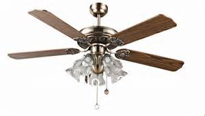 Harbor Breeze 52 Inch Ceiling Fan by Ceiling Lighting 10 Unique Ceiling Fans With Lights For