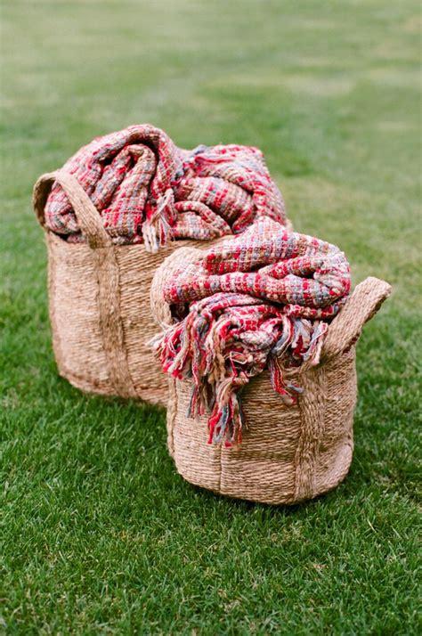 glamping accessories images  pinterest camping