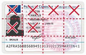 Permis De Conduire Nombre De Points : conna tre son solde de points du permis de conduire edukar ~ Medecine-chirurgie-esthetiques.com Avis de Voitures