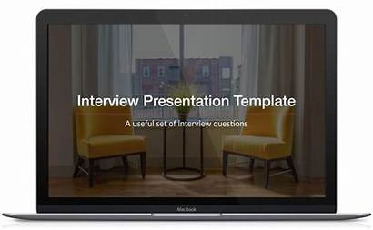 Template Engineering Powerpoint Presentation Interview Ppt Templates