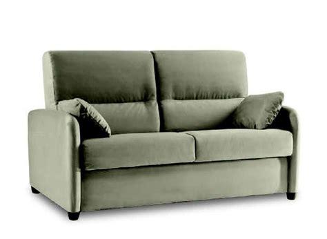 choisir canape choisir canape criteres accueil design et mobilier