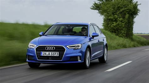 Review Audi A3 by 2017 Audi A3 Sportback Review Caradvice