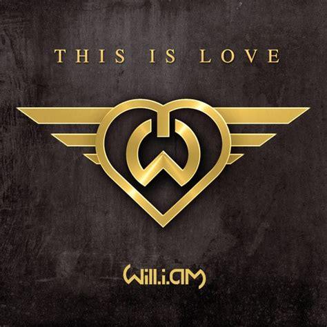 william   love feat eva simons hiphop