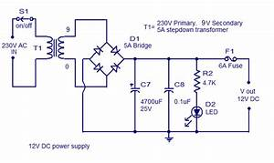 Stereo  U202a  U200eamplifier U202c Circuit Is An Electronic Device That Can Increase The Power Of A Signal