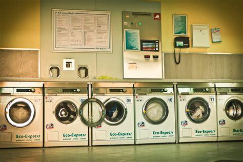 miele waschmaschine reparatur kosten waschmaschinen reparieren doch nicht so einfach