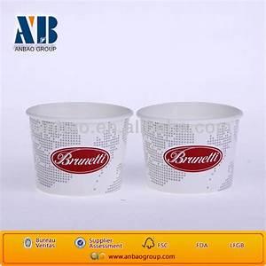 frozen yogurt paper cups from China Jiangsu , frozen ...