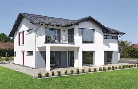 Einfamilienhaus Ein Haus Am Puls Der Zeit by Hauskonzept Wohnen Und Arbeiten Weberhaus Http Www