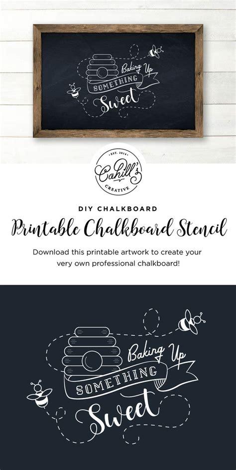 Best Chalk For Chalkboard Best 25 Inspirational Chalkboard Quotes Ideas On