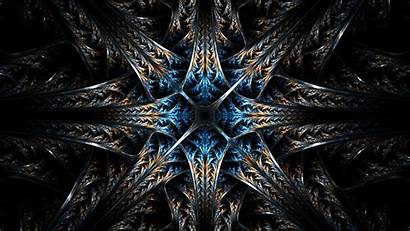 Fractal 1920 Abstract Background 1080 Wallpapers Artistic