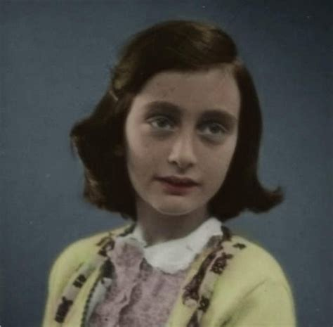 Pictures Of Anne Frank Sex Love Porn