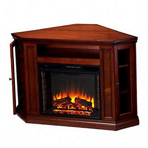 electric fireplace tv stands nov  reviews
