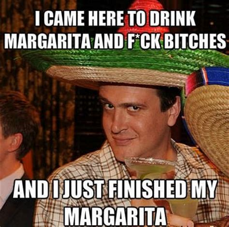 Margarita Meme - 50 best happy birthday memes 5 birthday memes