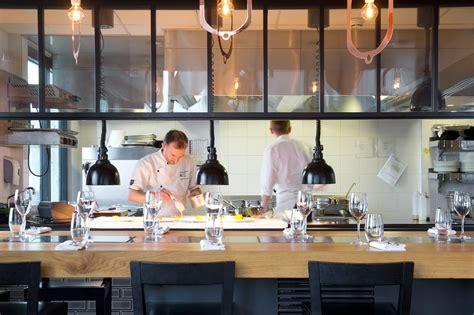 buffet bar cuisine terrass 39 39 restaurant bar panoramique terrass quot hotel