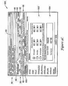 Patent Us7963454