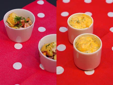 cours de cuisine nimes cuisine attitude by cyril lignac 3 cuisine du marché