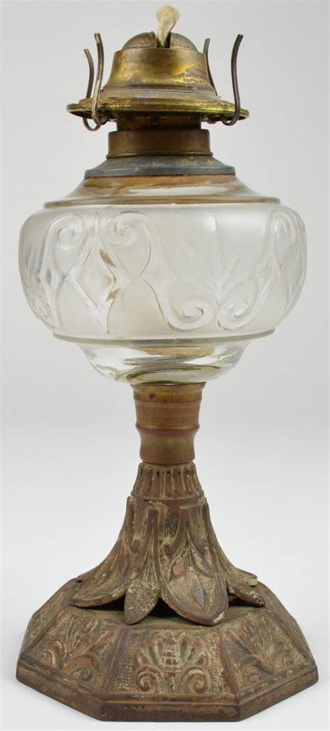 antique kerosene lanterns value antique kerosene ls value quotes