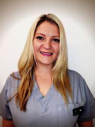 profiles hedland dental care