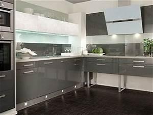 Led lampen kuche einfach ihre kuche atmospharisch zu for Led lampen küche