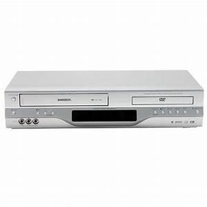 Toshiba Sd  Remote  U0026 Manual Clean  U0026 New