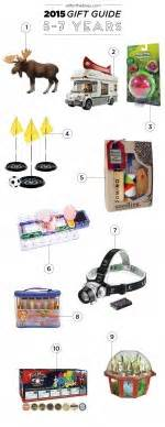 7 year old gift guide s day ideas all for the boys