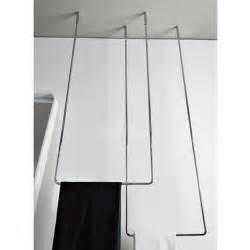 bathroom towel hook ideas gaia interni arredo bagno selling of bath