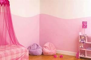 sabine design sabine design decoration enfants With chambre bébé design avec livraison fleurs 24h 24