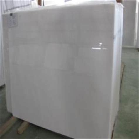 makrana marble rajasthan
