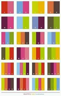 what are good color combinations Kombinasi Warna yang Cocok untuk Desain dan Pakaian | PENA INDIGO