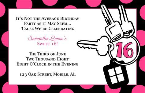 templates  birthday invitations drevio