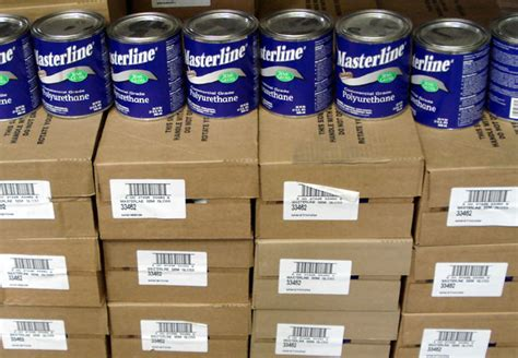 masterline polyurethane masterline oil based polyurethane wood floor finish