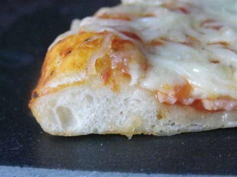 pate a pizza thermomix rapide recettes de p 226 t 233 et thermomix 8
