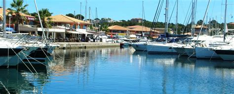 port santa lucia raphael locations