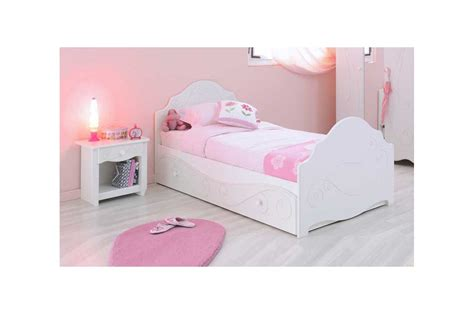 chambre a coucher adulte noir laqué lit design laqué blanc fille trendymobilier com