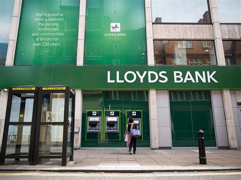Sign up free and add lloy share price to your watch list. Lloyds share price: hang on for long-term profit?