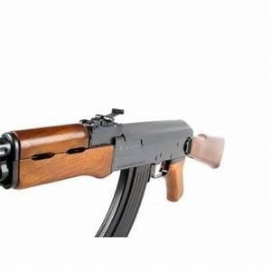 Guns We Airsoft.html | Autos Post
